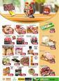 Oruç Market 07 - 17 Ocak 2021 Kampanya Broşürü! Sayfa 2