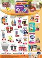 Oruç Market 07 - 17 Ocak 2021 Kampanya Broşürü! Sayfa 4 Önizlemesi