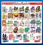 Çakmak Market 17 - 24 Ocak 2021 Kampanya Broşürü! Sayfa 1