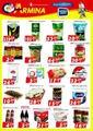Armina Market 18 - 31 Ocak 2021 Kampanya Broşürü! Sayfa 2