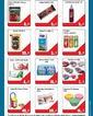 Eylül AVM 05 - 14 Ocak 2021 Kampanya Broşürü! Sayfa 2