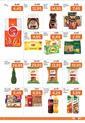 Aypa Market 07 - 13 Ocak 2021 Kampanya Broşürü! Sayfa 2 Önizlemesi