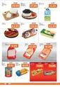 Aypa Market 07 - 13 Ocak 2021 Kampanya Broşürü! Sayfa 3 Önizlemesi