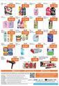 Aypa Market 07 - 13 Ocak 2021 Kampanya Broşürü! Sayfa 4 Önizlemesi
