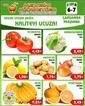 Mevsim Marketler Zinciri 06 - 10 Ocak 2021 Kampanya Broşürü! Sayfa 2