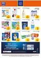Seç Market 20 - 26 Ocak 2021 Kampanya Broşürü! Sayfa 2 Önizlemesi