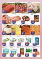 Serra Market 29 Ocak - 07 Şubat 2021 Kampanya Broşürü! Sayfa 2