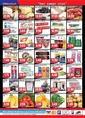 Irmaklar Market 22 - 29 Ocak 2021 Kampanya Broşürü! Sayfa 2 Önizlemesi