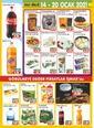 İşmar Market 14 - 20 Ocak 2021 Kampanya Broşürü! Sayfa 2
