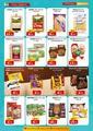 Düzgün Market 15 - 25 Ocak 2021 Kampanya Broşürü! Sayfa 2