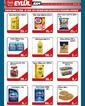 Eylül AVM 15 - 30 Ocak 2021 Kampanya Broşürü! Sayfa 1