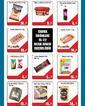 Eylül AVM 15 - 30 Ocak 2021 Kampanya Broşürü! Sayfa 2