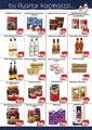 Cem Hipermarket 23 - 31 Ocak 2021 Kampanya Broşürü! Sayfa 5 Önizlemesi