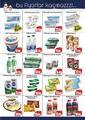 Cem Hipermarket 23 - 31 Ocak 2021 Kampanya Broşürü! Sayfa 2