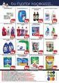 Cem Hipermarket 23 - 31 Ocak 2021 Kampanya Broşürü! Sayfa 8 Önizlemesi