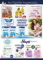 Cem Hipermarket 23 - 31 Ocak 2021 Kampanya Broşürü! Sayfa 6 Önizlemesi