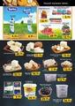 Beşkardeşler Market 05 - 18 Ocak 2021 Kampanya Broşürü! Sayfa 2