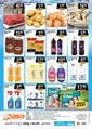Gümüş Ekomar Market 19 - 25 Ocak 2021 Kampanya Broşürü! Sayfa 2