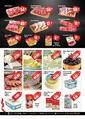 Seyhanlar Market Zinciri 06 - 11 Ocak 2021 Kampanya Broşürü! Sayfa 2