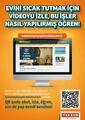 Tekzen 01 - 31 Ocak 2021 Kampanya Broşürü! Sayfa 2 Önizlemesi