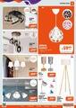 Tekzen 01 - 31 Ocak 2021 Kampanya Broşürü! Sayfa 7 Önizlemesi
