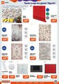 Tekzen 01 - 31 Ocak 2021 Kampanya Broşürü! Sayfa 12 Önizlemesi
