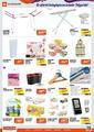Tekzen 01 - 31 Ocak 2021 Kampanya Broşürü! Sayfa 14 Önizlemesi