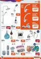 Tekzen 01 - 31 Ocak 2021 Kampanya Broşürü! Sayfa 19 Önizlemesi