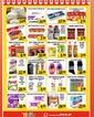 Milli Pazar Market 13 Ocak 2021 Halk Günü Kampanya Broşürü! Sayfa 2