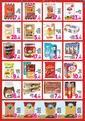 Adadakiler Market 04 - 20 Ocak 2021 Kampanya Broşürü! Sayfa 2