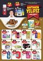 Alp Market 14 - 24 Ocak 2021 Kampanya Broşürü! Sayfa 2