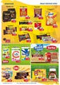 Acem Market 17 - 31 Ocak 2021 Kampanya Broşürü! Sayfa 9 Önizlemesi