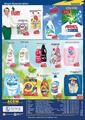 Acem Market 17 - 31 Ocak 2021 Kampanya Broşürü! Sayfa 16 Önizlemesi