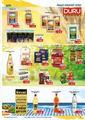 Acem Market 17 - 31 Ocak 2021 Kampanya Broşürü! Sayfa 7 Önizlemesi