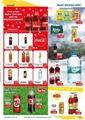 Acem Market 17 - 31 Ocak 2021 Kampanya Broşürü! Sayfa 11 Önizlemesi