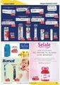 Acem Market 17 - 31 Ocak 2021 Kampanya Broşürü! Sayfa 13 Önizlemesi
