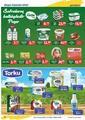 Acem Market 17 - 31 Ocak 2021 Kampanya Broşürü! Sayfa 4 Önizlemesi