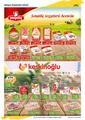 Acem Market 17 - 31 Ocak 2021 Kampanya Broşürü! Sayfa 2 Önizlemesi