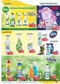 Acem Market 17 - 31 Ocak 2021 Kampanya Broşürü! Sayfa 15 Önizlemesi