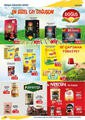 Acem Market 17 - 31 Ocak 2021 Kampanya Broşürü! Sayfa 10 Önizlemesi