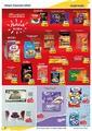 Acem Market 17 - 31 Ocak 2021 Kampanya Broşürü! Sayfa 8 Önizlemesi