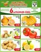 Mevsim Market 18 - 20 Ocak 2021 Kampanya Broşürü! Sayfa 2