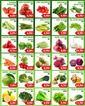 Mevsim Marketler Zinciri 15 - 17 Ocak 2021 Hafta Sonu Kampanya Broşürü! Sayfa 2