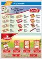 Gürmar Süpermarket 16 - 31 Ocak 2021 Kampanya Broşürü! Sayfa 2