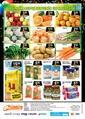 Gümüş Ekomar Market 26 - 31 Ocak 2021 Kampanya Broşürü! Sayfa 2