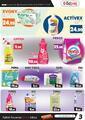 Özpaş Market 11 - 17 Ocak 2021 Kampanya Broşürü! Sayfa 3 Önizlemesi