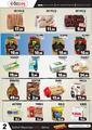 Özpaş Market 11 - 17 Ocak 2021 Kampanya Broşürü! Sayfa 2