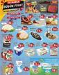 Snowy Market 21 - 31 Ocak 2021 Kampanya Broşürü! Sayfa 2