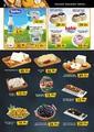 Beşkardeşler Market 19 - 31 Ocak 2021 Kampanya Broşürü! Sayfa 2