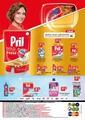 Cem Hipermarket 23 - 31 Ocak 2021 Temizlik Kampanya Broşürü! Sayfa 2